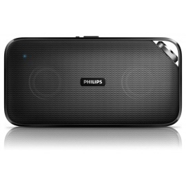 Altavoz Bluetooth Portátil Philips BT3500B/00