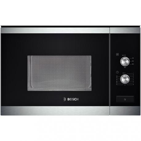 HORNO MICROONDAS BOSCH INTREGRABLE HMT72M654