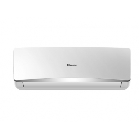 Aire Acondicionado Hisense AS-12UR4SVETE6 Essence