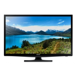 "Televisor LED 28"" Samsung UE28J4100AW HD Ready"