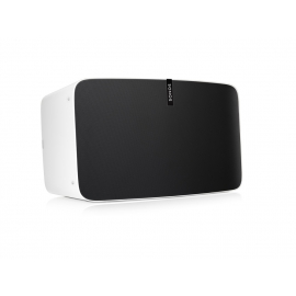 Altavoz inalámbrico Sonos Play:5 blanco Trueplay