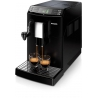 Cafetera Express Automática Philips HD8832/01