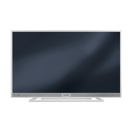 "Televisor LED 28"" Grunding 28VLE5500WG Smart TV, Full HD"