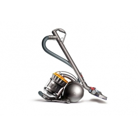 Aspirador Dyson DC33c Origin Up Top