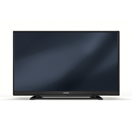 "Televisor LED 22"" Grundig 22VLE4520 BF Full HD"