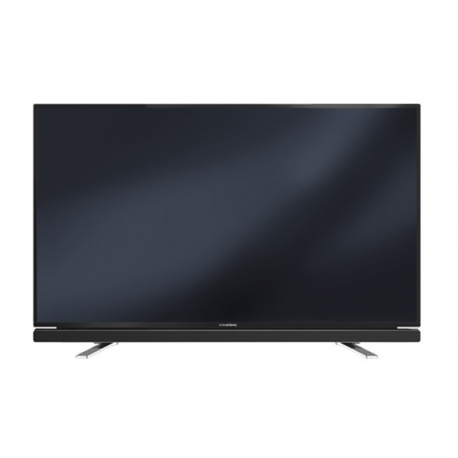 "Televisor LED 49"" Grundig 49VLE6621 BP Full HD, Smart TV"