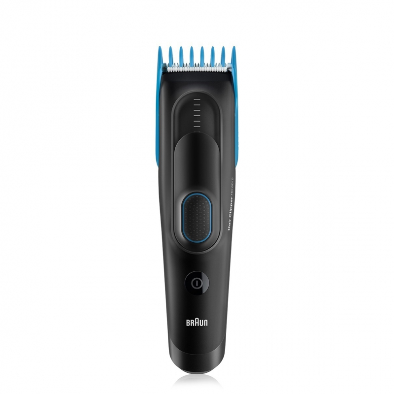 Cortapelos BRAUN HC 5010 Series 5 Hair Clipper