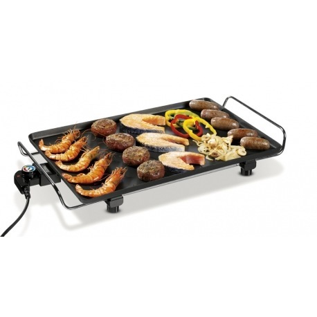 Tabla Grill XXL Princess 102325