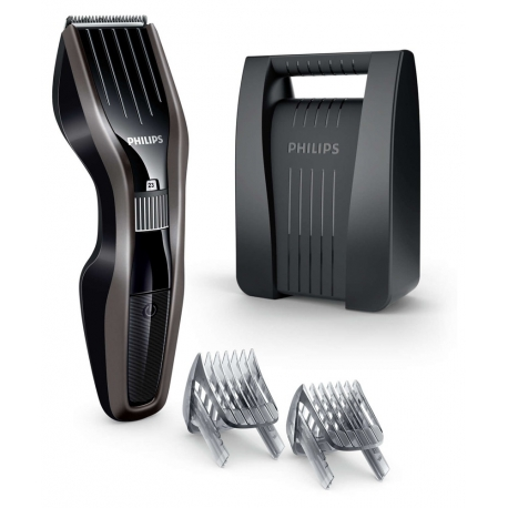 Cortapelos Philips HC5438/80 Hairclipper