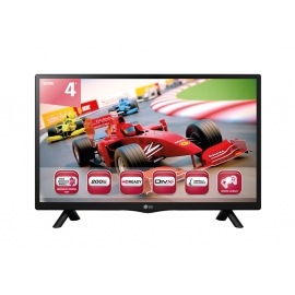 "Televisor multifunción LED 32"" LG 28MT47T-PZ HD Ready"