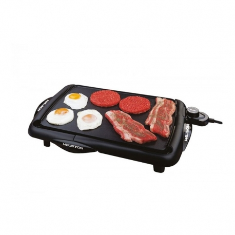 Tabla Grill Palson 30454 Houston 40.5 x 27 cm.
