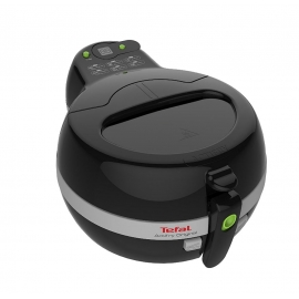 Freidora Tefal FZ7118 ActiFry 1kg Snackings