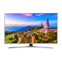 "Televisor LED 4K UHD 55"" Samsung UE55MU6405 Smart TV, HDR"