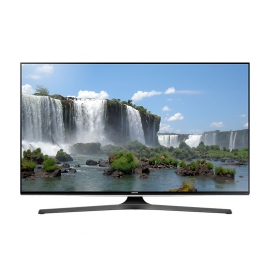 "Televisor LED 50"" Samsung 50J6240 Smart TV"