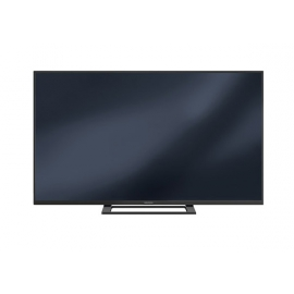 "Televisor LED 32"" Grundig 32VLE4500 BF HD Ready"