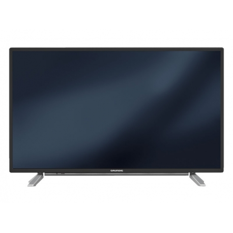 "Televisor LED 4K UHD 55"" Grundig 55 VLX 7730 BP Smart TV, HDR"