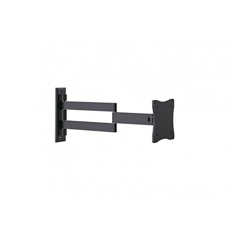 "Soporte pared orientable Fonestar STV-648N para TV de 13"" a 27"""