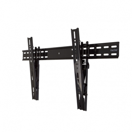 "Soporte pared inclinable Fonestar STV-633N para TV de 37"" a 63"""