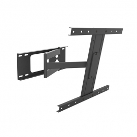 "Soporte pared orientable Fonestar STV-683N para TV de 23"" a 49"""