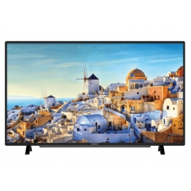 "Televisor LED 40"" Grundig 40 VLE 6730 Full HD, Smart TV"