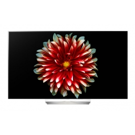 "Televisor OLED 55"" LG 55EG9A7V Full HD, Smart TV WebOS 2.0"