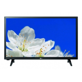"Televisor monitor LED 28"" LG 28MT49S-PZ HD, Smart TV."