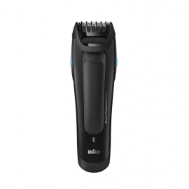Barbero Braun BT5050