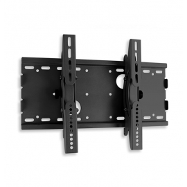 "Soporte pared inclinable Fonestar STV-658N para TV de 32"" a 50"""