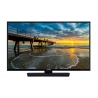 "Televisor LED 32"" Hitachi 32HB4T01 HD Ready"
