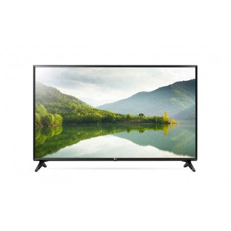 "Televisor LED 43"" LG 43LK5900 Full HD, Smart TV, HDR"