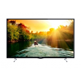 "Televisor LED 55"" Hitachi 55HB6W62 Full HD, Smart TV"