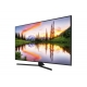 "Televisor LED 4K UHD 55"" Samsung UE55NU7405 Smart TV, HDR+"