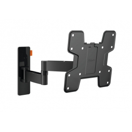 "Soporte pared orientable Vogel's Wall 3145 para TV de 19"" a 40"""