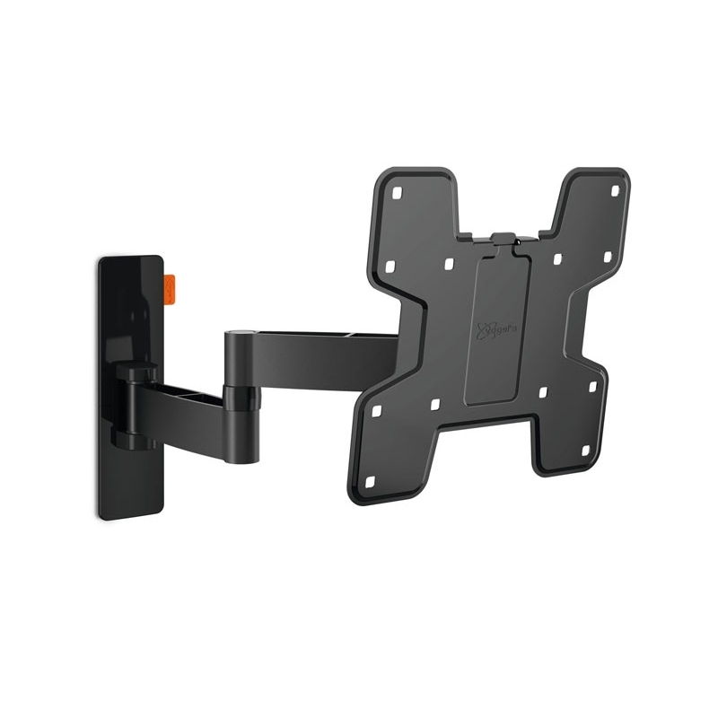 Soporte pared orientable Vogel's Wall 3145 para TV de 19