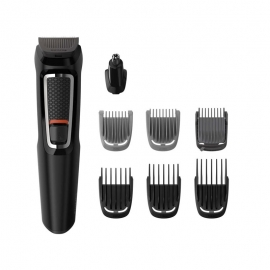 Barbero Philips MG3730/15