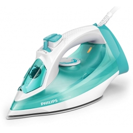 Plancha vapor Philips GC2992/70 2.300W PowerLife
