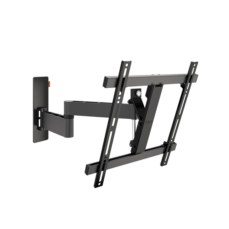 Soporte pared orientable Vogel's Wall 3245 para TV de 32