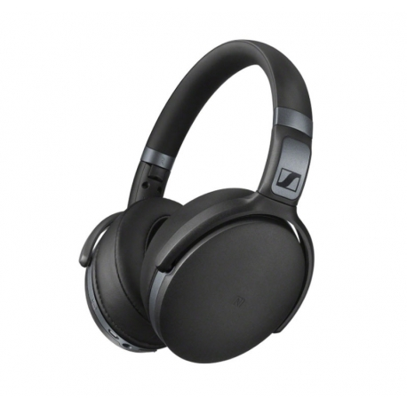Auricular inalambrico Sennheiser HD 4.40 BT Bluetooth
