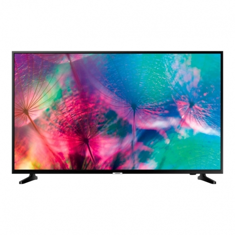 "Televisor LED 4K UHD 50"" Samsung UE50NU7025 Smart TV, HDR+"