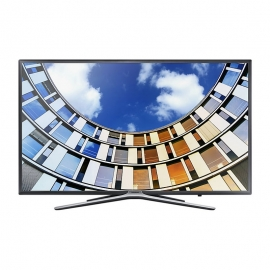 "Televisor LED 32"" Samsung UE32M5525 Full HD, Smart TV"