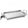 Tabla Grill Palson 30456 Rodeo 52 x 27 cm.