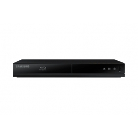 Reproductor Blu-ray Samsung BD-J4500