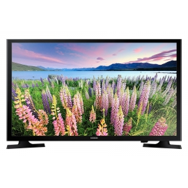 "Televisor LED 32"" Samsung 32N5305 Full HD, Smart TV"