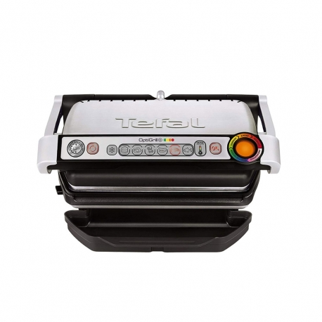 Grill Tefal GC712D Optigrill 2000W