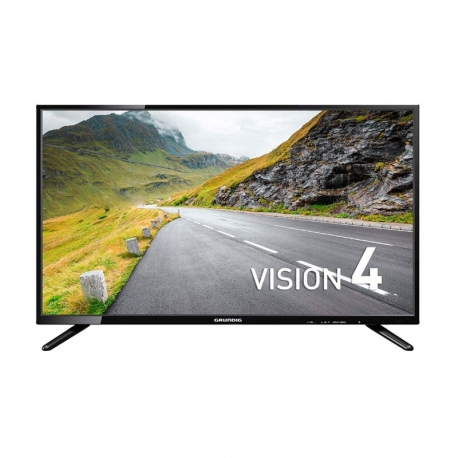 "Televisor LED 32"" Grundig 32VLE4820 Full HD"