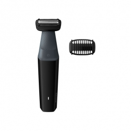 Afeitadora corporal Philips BG3010/15 Bodygroom series 3000
