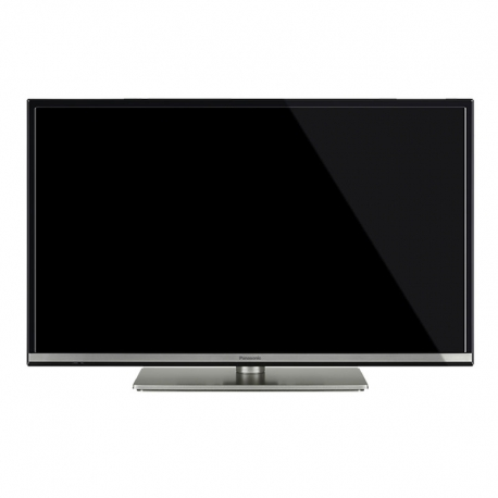 "Televisor LED 32"" Panasonic TX-32FS350E HD Ready, Smart TV"