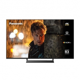 "Televisor LED 4K UHD 58"" Panasonic TX-58GX800 Smart TV, HDR10+"