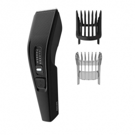 Cortapelos Philips HC3510/15 Hairclipper
