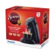 Cafetera Philips Senseo HD6554/61 Original Negra